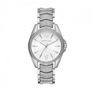 Reloj Michael Kors Mujer Whitney MK6687
