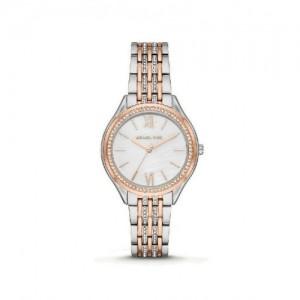 Michael Kors MK7077 Reloj de Señora