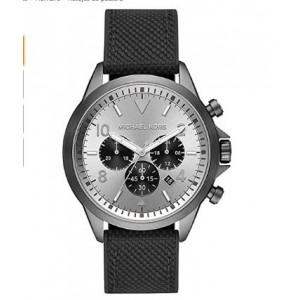 Michael Kors Gage - Reloj cronógrafo Moderno para Hombre