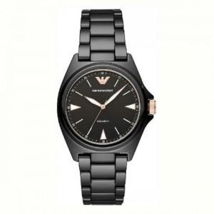 Emporio Armani Reloj Analógico para Hombre de Cuarzo AR70003