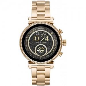 Michael Kors Smartwatch MKT5062 - MKT5062