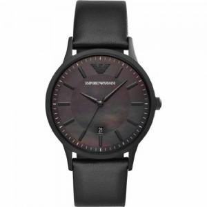 Reloj Emporio Armani - 1740521