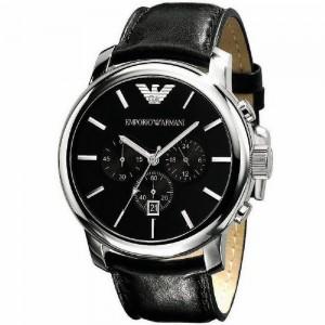 Reloj Emporio Armani - 1740549