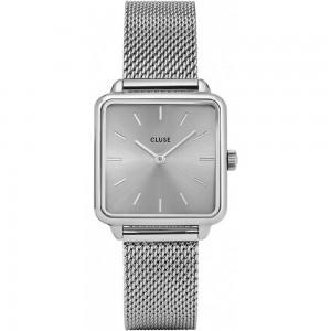 Reloj Cluse - CL60012