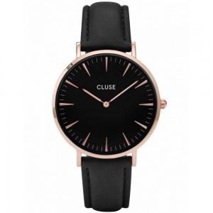 Reloj Cluse - 3800001