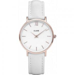 Reloj Cluse - 3800094